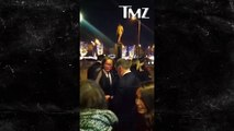 Gigi and Bella Hadid -- Umm, That's Our Dad Out There! Let Him in the Victoria's Secret Party! _ TMZ-7hY9JCqDdzs