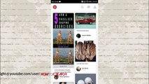 How to delete pin on Pinterest mobile app (Android _ Iphone)-B-tVOMgGiXk