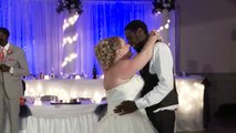 First Dance Video | Wedding Videography Photography GTA | Forever Video