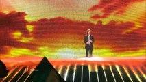 Amaury Vassili - Sognu (France) Live 2011 Eurovision Song Contest-Sri0LomK0oM