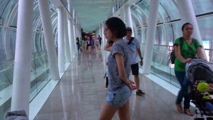 Dance Cover by Annabel Lim / The Best Present (최고의 선물) - Rain (비)