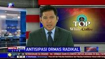 GP Ansor Jatim Siap Perang Lawan Ormas Antipancasila