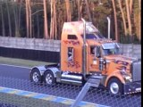 24 heures camions 2007 (4)
