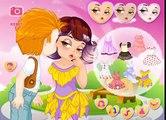 First Kiss Romance - Fun Dress Up Game for Girls