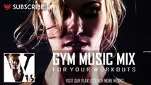 Best Workout Music 2017 // Gym Music Mix | Girl Edition [v16]