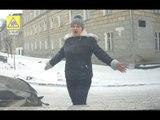 Russie accident de voiture ✦ accident de voiture russe ✦ conduite de voiture russe ✦ novembre partie 2