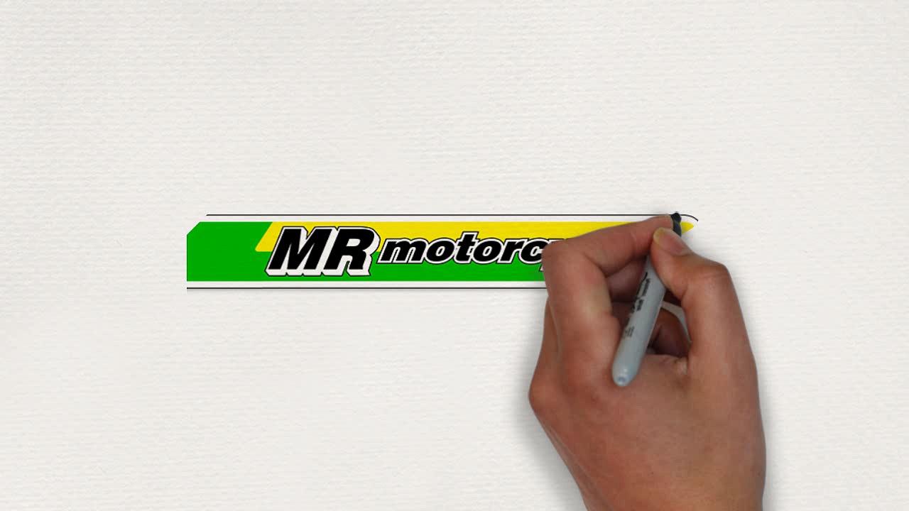 Mr Motorcycles