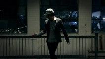 Dance Cover by Nick Kang / The Best Present (최고의 선물) - Rain (비)
