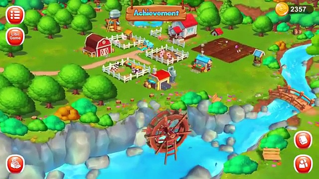 Farm Animal Care | Care Fun Farm Animals for Kids & Families | Little Dream Farm
