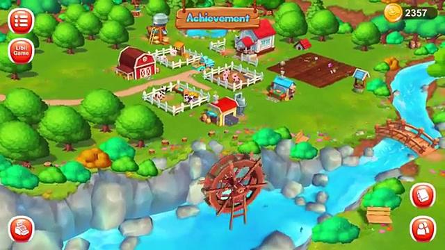 Farm Animal Care | Care Fun Farm Animals for Kids & Families | Little Dream Farm