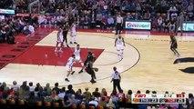 NBA 2016-17 Suns 115-103 Raptors - Highlights - Jan 22, 2017 - 2016-17 NBA Season