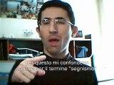 Video-opinione di Daniele Pino