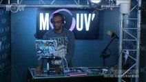Le Wake-Up Mix (23/01/2016) : D'Banj, DJ Aymoune, Abou Debeing...