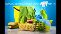 End Of Lease Cleaning Melbourne   Vacate Cleaning Melbourne   Cleaning Services