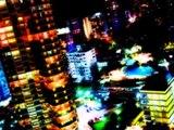 Raver Paradise (Toptechno.us) Best EDM Music 2017 *****/***** New Techno Music