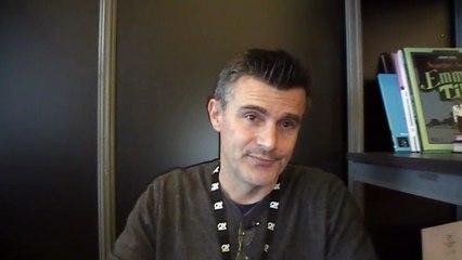Vidéo de Denis Falque