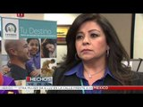 Solución Azteca: preguntas sobre el Obamacare resueltas