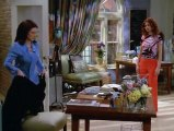 Will and Grace 318 Mad Dogs & Average Men