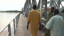 Afrique, L'Afrique face aux enjeux de l'immigration