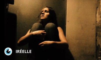 iRéelle - Court-Métrage - Mobile Film Festival 2017