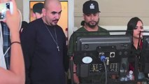 Nicky Jam Colaboración con Shakira y Trabajar con Vin Diesel en XXX!