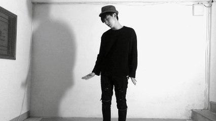 Dance Cover by BigOne 朱秝樞 / The Best Present (최고의 선물) - Rain (비)