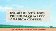 Community Coffee Ground Coffee Cafe Special Decaffeinated 12Ounce Bags Pack of 6 945d4ffb