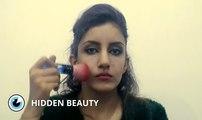Hidden beauty - Court-métrage - Mobile Film Festival 2017