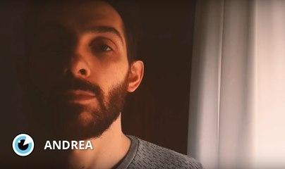 Andrea - Court-Métrage - Mobile Film Festival 2017