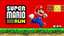 Super Mario Run Hack unlimited and free coins  | Super Mario Run Cheats (iOS/Android)
