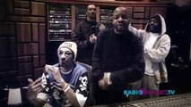 "Snoop Dogg, Bad Lucc, Problem, Tha Twinz, Nipsey Hussle & Tha Dogg Pound ""We da west"""