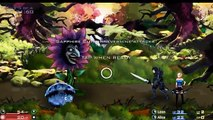 Fearless Fantasy Gameplay IOS / Android