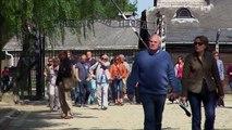 Sauver Auschwitz ? - Bande annonce