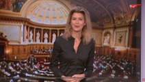 Égalité réelle en Outre-Mer - Les matins du Sénat (23/01/2017)