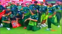 Top 20 Crazy Moments In Cricket - Downloaded from youpak.com