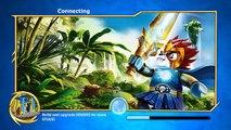 Lego Chima Episode 1 - Lego Chima new Online - Legends of Chima