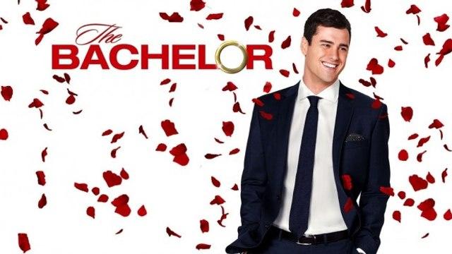The Bachelor Season 21 Episode 4 | S21E04