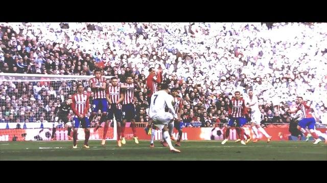 Cristiano Ronaldo ► Ready for Next Season 2016 17 ◄  HD