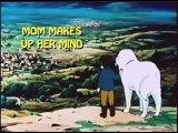 Belle And Sebastian Episode 51