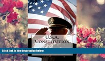 READ book U.S.A. Constitution Founding Fathers Trial Ebook