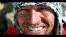 Snowboard - Adrénaline : Qui est Aurélien Routens ?