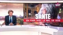 Laurent Delahousse : son contrat mirobolant renégocié par France 2 (vidéo)