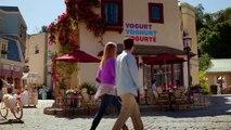 The Good Place - saison 1 - trailer - bande-annonce de la nouvelle série avec Kristen Bell