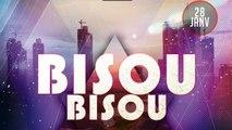 Empire lounge BISOU BISOU EMPIRE avec Dj Cino 28012017