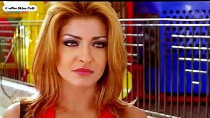 فيلم الكوميديا حريم كريم 2005 بطولة مصطفى قمر وياسمين