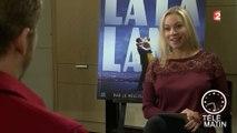 Cinéma - « La La Land » de Damien Chazelle