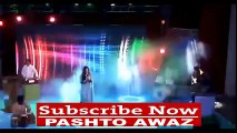 Gul Panra New Song 2017 _ Gul Panra New Tapay 2017 _ Pashto Dubbing _Sitara Younas Songs _ Gul Panra