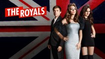 The Royals Season 3 Episode 7 Streaming {The Royals S03E07} Watch Online