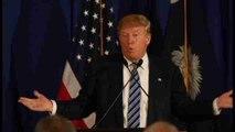 Trump firma una orden ejecutiva para sacar a EEUU del acuerdo comercial TPP
