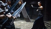 New Kung fu chinese movies ♠Martial arts movie english sub : Super Chinese Action